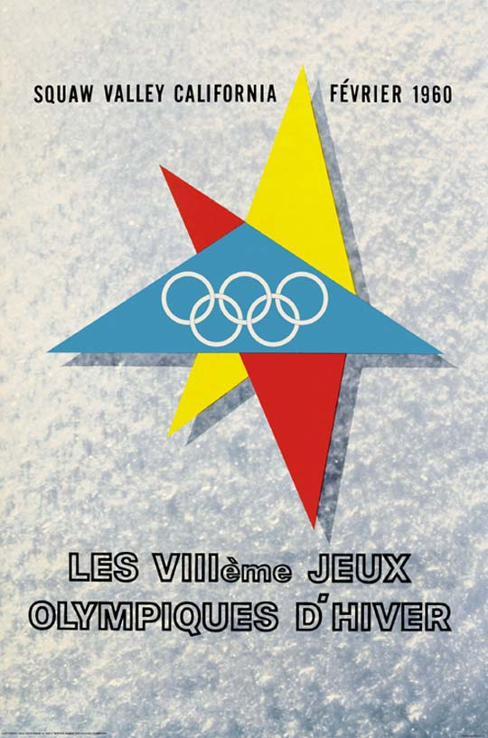 winter-olympics-everythingwithatwist-08