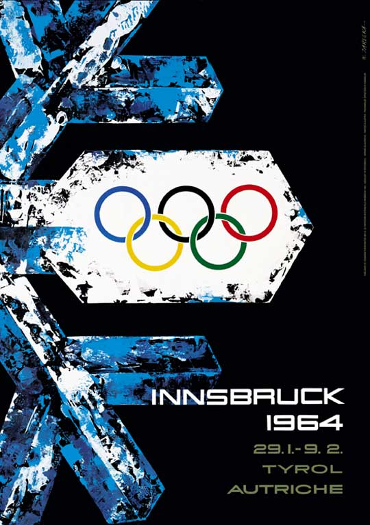 winter-olympics-everythingwithatwist-09