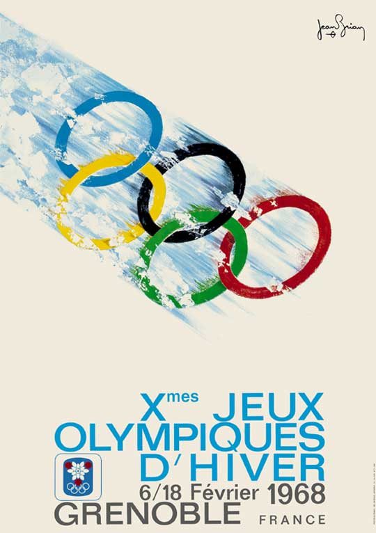 winter-olympics-everythingwithatwist-10