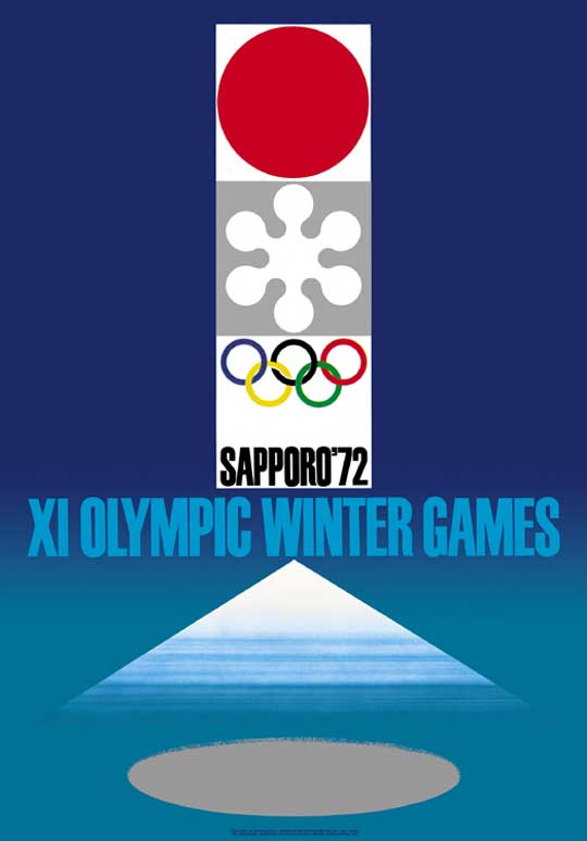 winter-olympics-everythingwithatwist-11