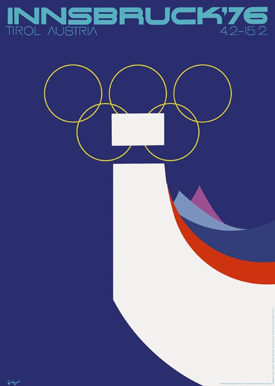 winter-olympics-everythingwithatwist-12