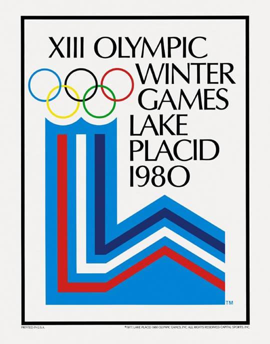 winter-olympics-everythingwithatwist-13