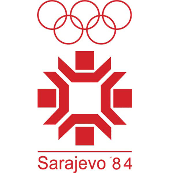 winter-olympics-everythingwithatwist-14