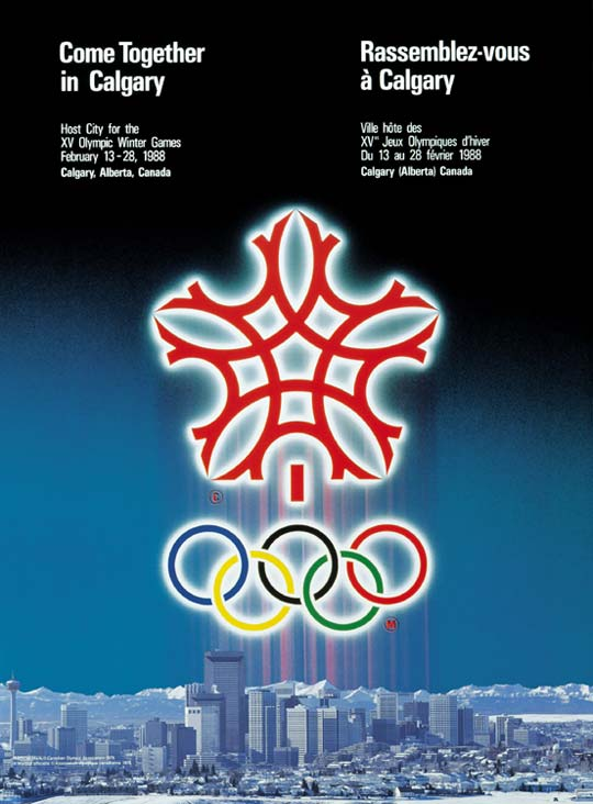 winter-olympics-everythingwithatwist-15