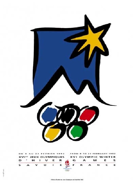 winter-olympics-everythingwithatwist-16