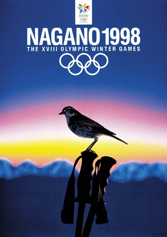 winter-olympics-everythingwithatwist-18