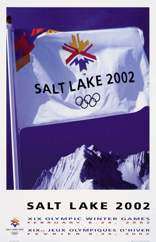 winter-olympics-everythingwithatwist-19