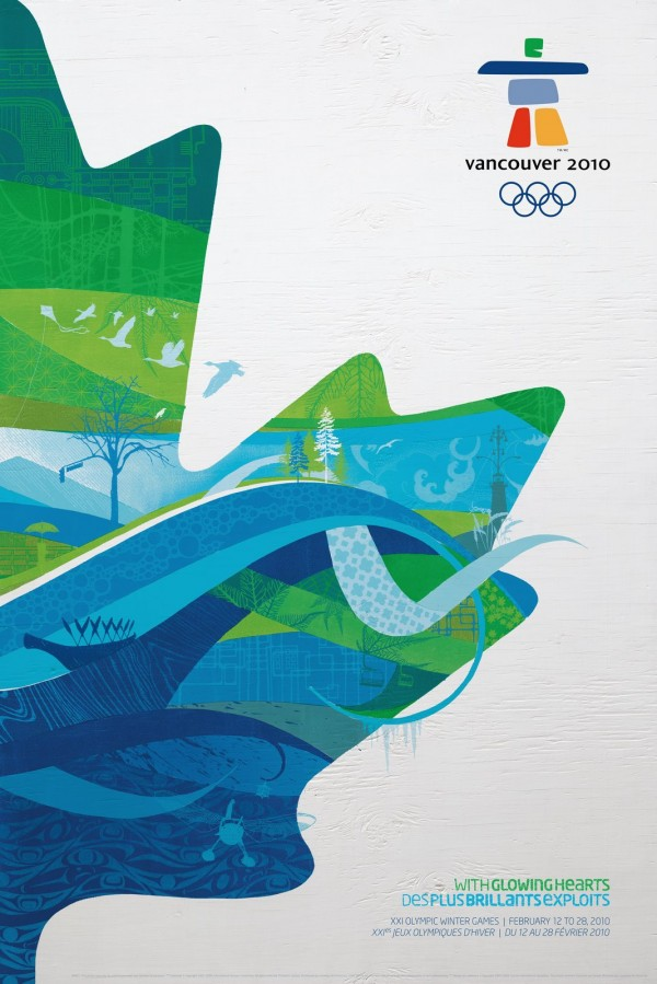 winter-olympics-everythingwithatwist-21