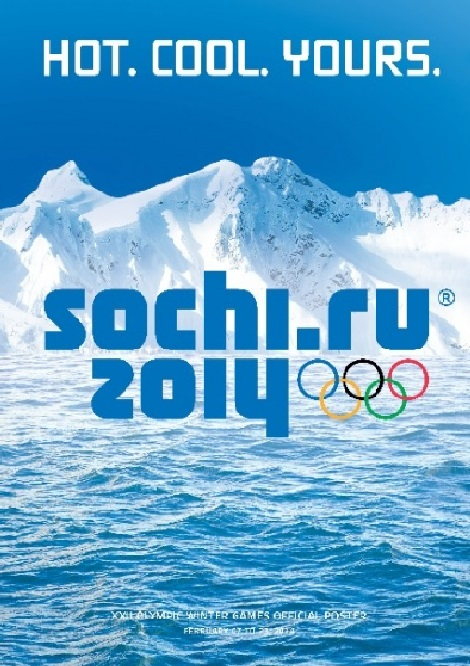 winter-olympics-everythingwithatwist-22