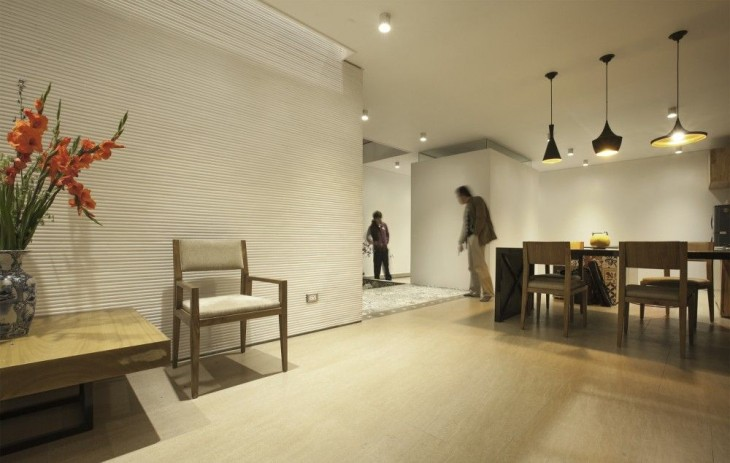 ahl-architects-everythingwithatwist-02