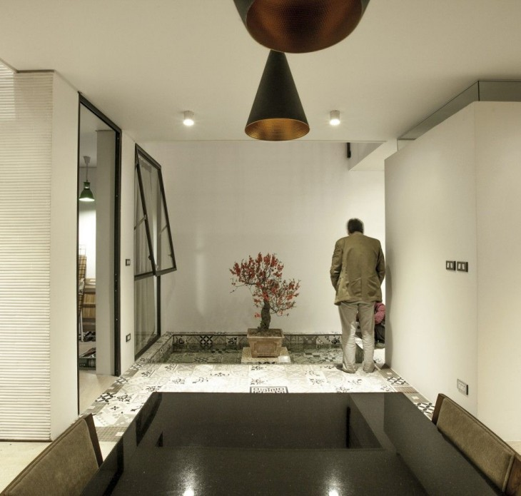 ahl-architects-everythingwithatwist-05