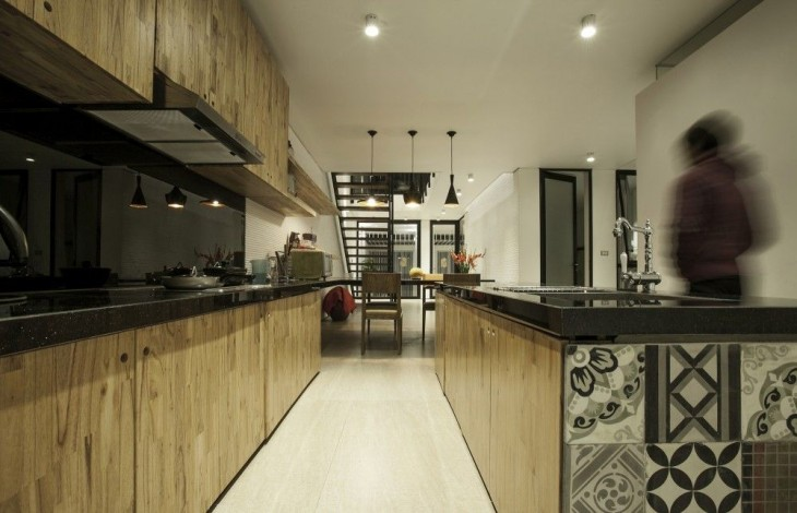 ahl-architects-everythingwithatwist-06