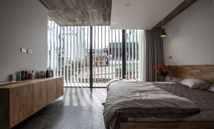 ahl-architects-everythingwithatwist-09