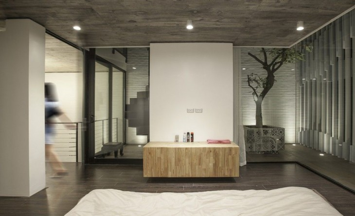 ahl-architects-everythingwithatwist-10