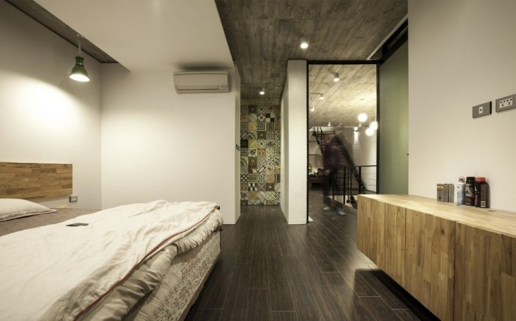 ahl-architects-everythingwithatwist-13