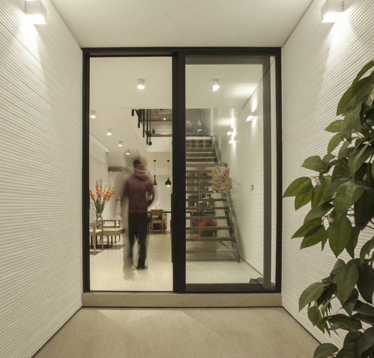 ahl-architects-everythingwithatwist-16