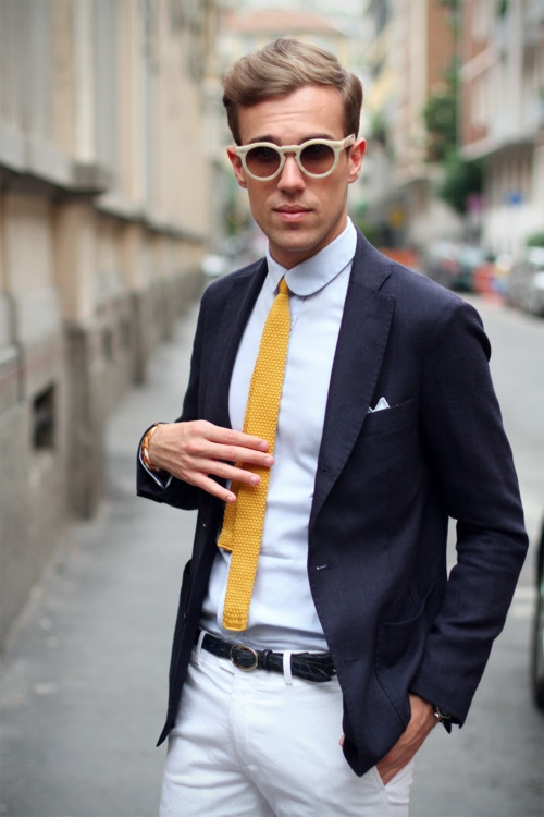 mens-fashions-everythingwithatwist-02