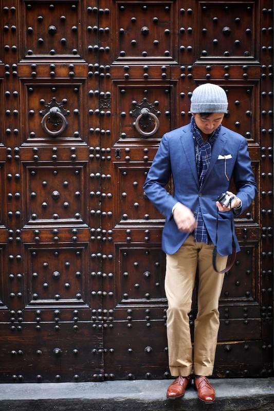 mens-fashions-everythingwithatwist-14