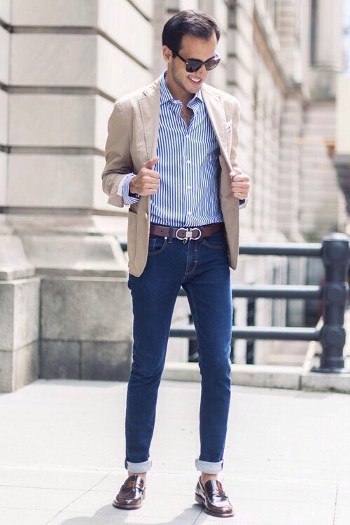 mens-fashions-everythingwithatwist-16