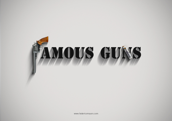 federico-mauro-guns-everythingwithatwist-01