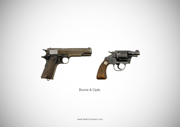 federico-mauro-guns-everythingwithatwist-08
