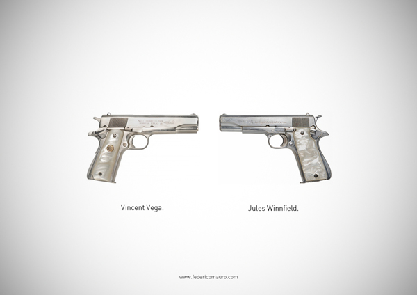 federico-mauro-guns-everythingwithatwist-12