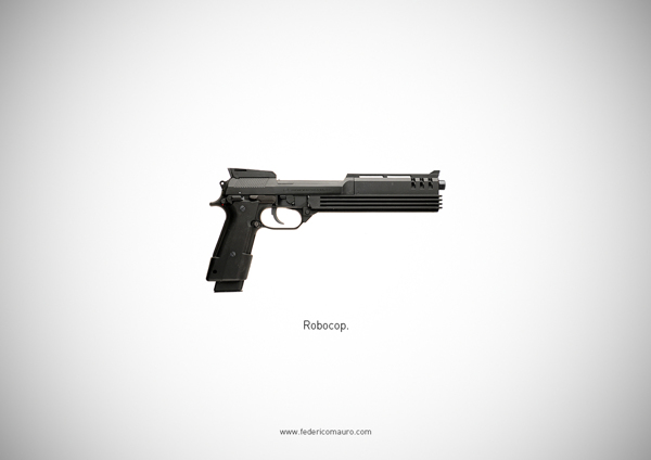 federico-mauro-guns-everythingwithatwist-16