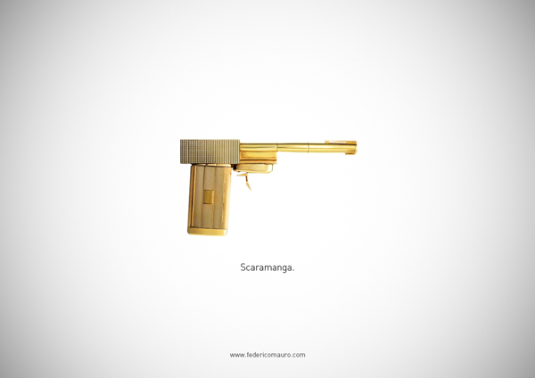 federico-mauro-guns-everythingwithatwist-17