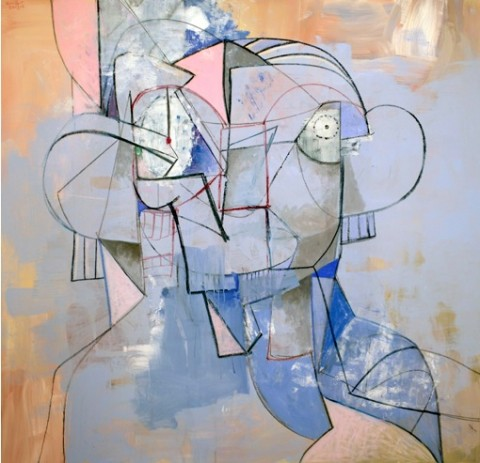 george-condo-everythingwithatwist-12