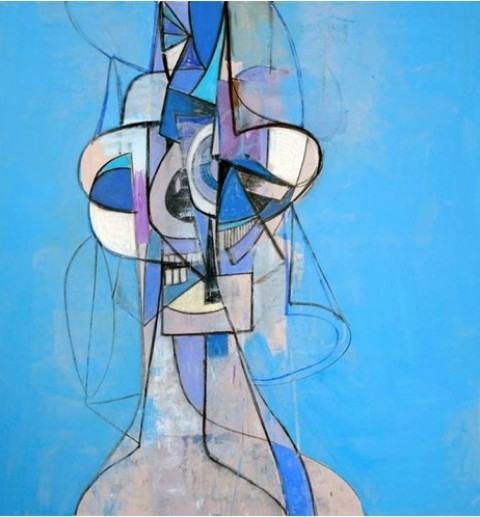 george-condo-everythingwithatwist-14