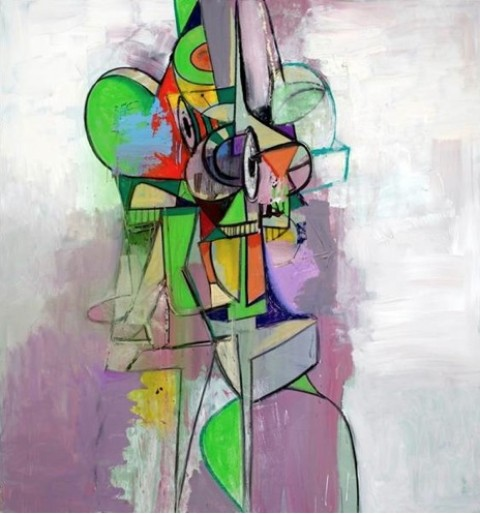 george-condo-everythingwithatwist-16
