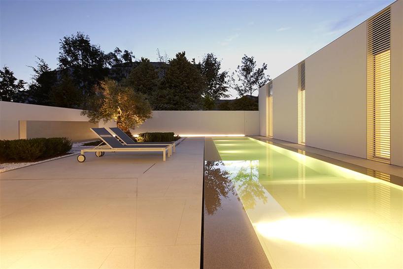 jesolo-lido-pool-everythingwithatwist-05