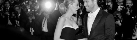 blake-lively-ryan-reynolds-everythingwithatwist