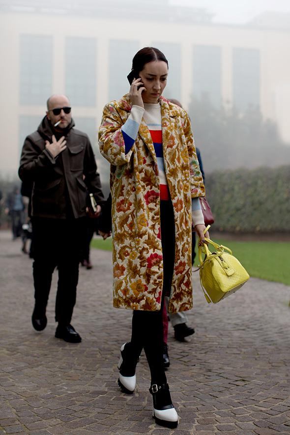 milan-fashion-everythingwithatwist-01