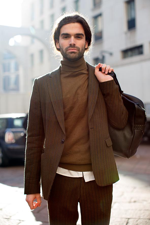 milan-fashion-everythingwithatwist-02