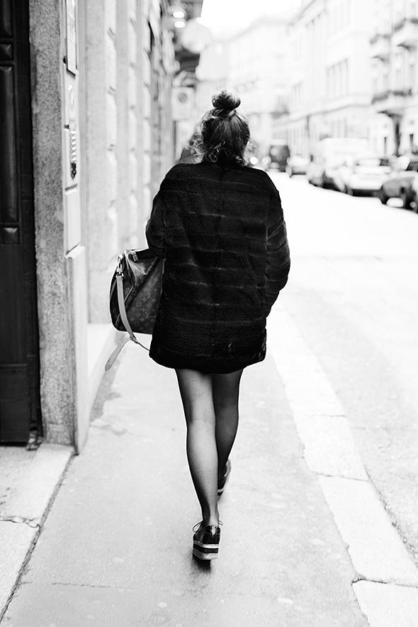 milan-fashion-everythingwithatwist-04