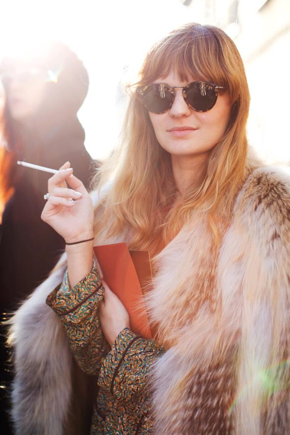 milan-fashion-everythingwithatwist-06