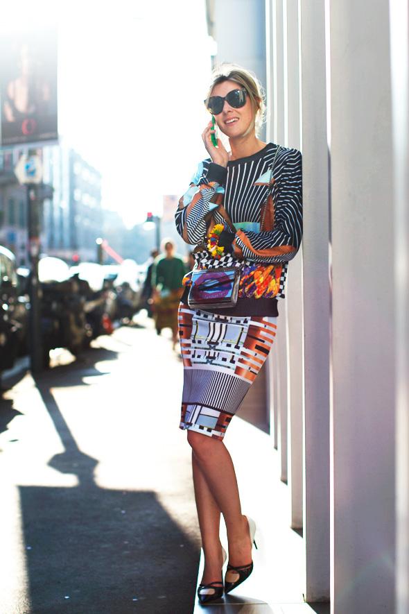 milan-fashion-everythingwithatwist-08