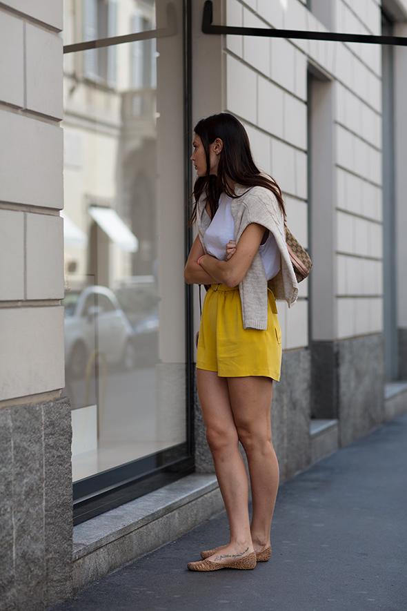 milan-fashion-everythingwithatwist-10