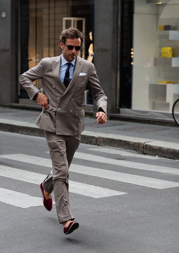 milan-fashion-everythingwithatwist-11
