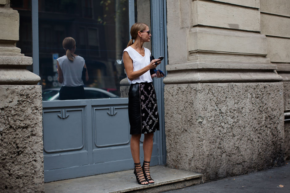 milan-fashion-everythingwithatwist-14