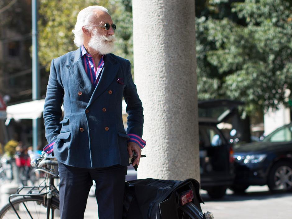 milan-fashion-everythingwithatwist-15