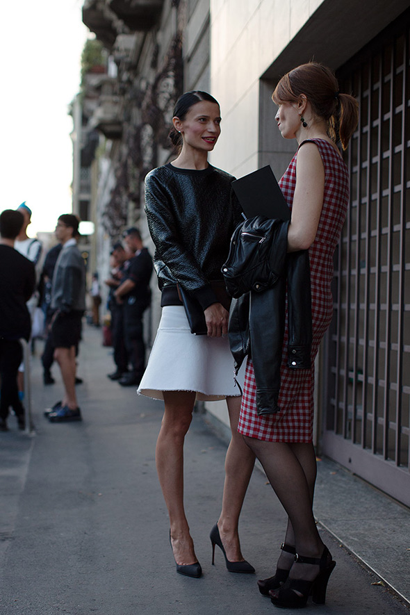 milan-fashion-everythingwithatwist-16