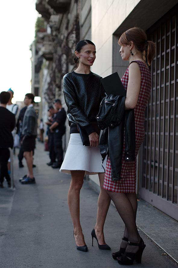 milan-fashion-everythingwithatwist-16