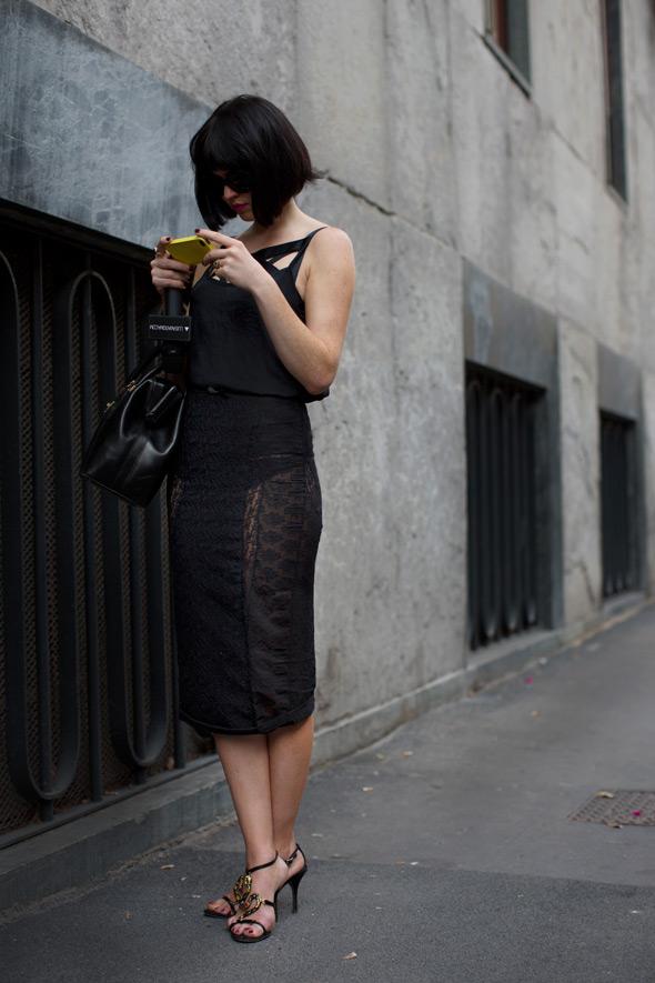 milan-fashion-everythingwithatwist-17