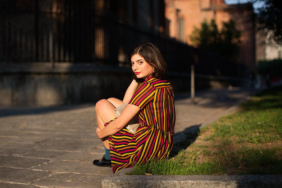 milan-fashion-everythingwithatwist-21