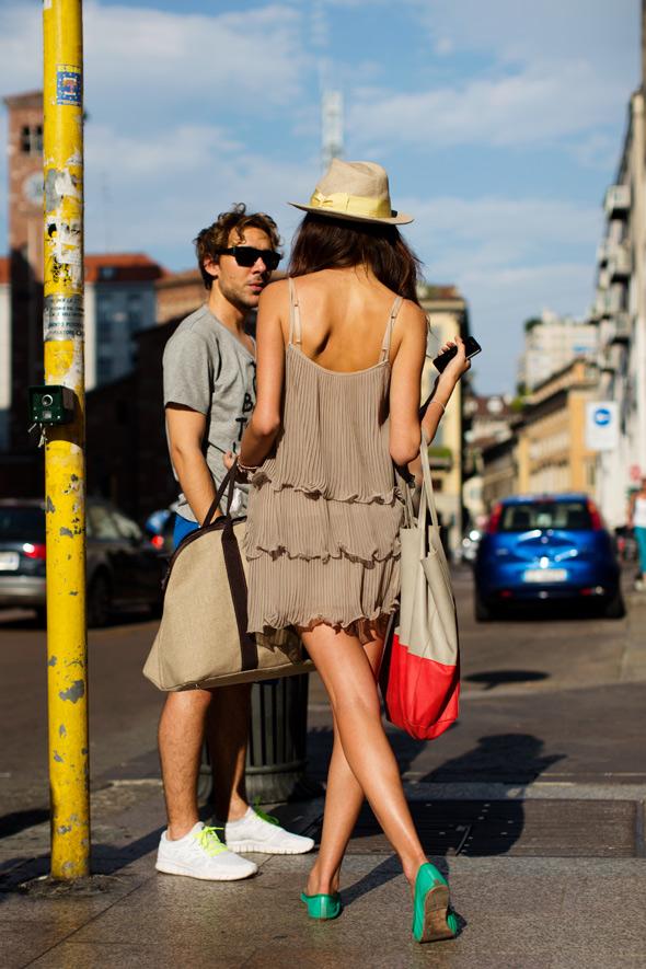 milan-fashion-everythingwithatwist-23