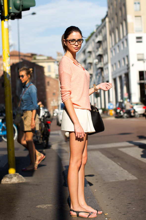 milan-fashion-everythingwithatwist-24
