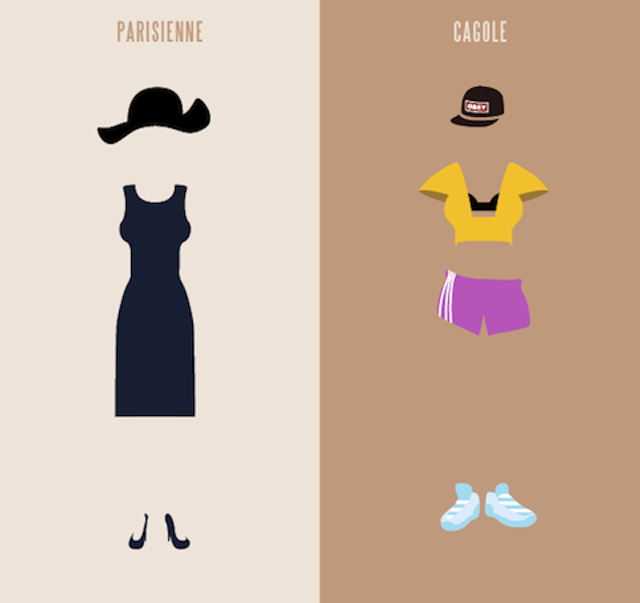 paris-vs-marseille-everythingwithatwist-01