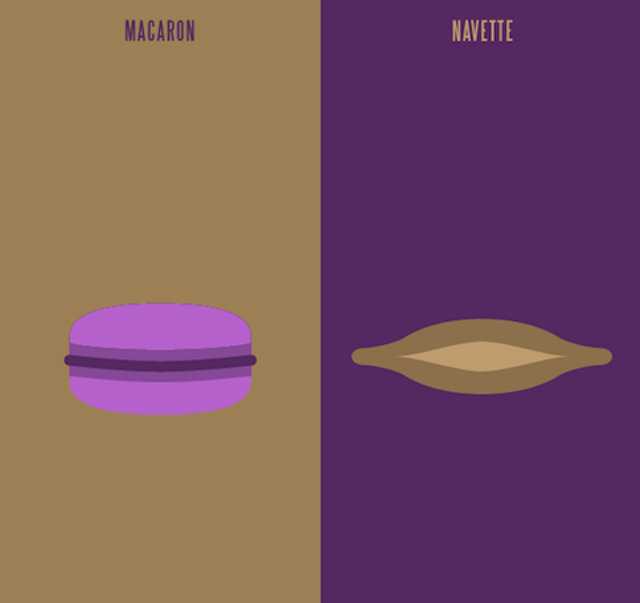 paris-vs-marseille-everythingwithatwist-04
